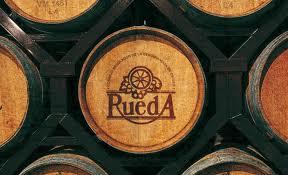 Barriles Rueda logo