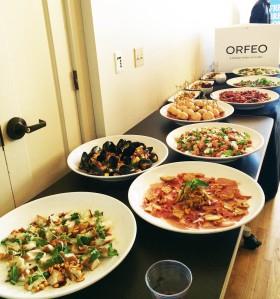 fotos comida
