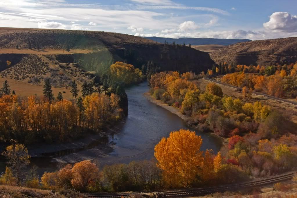 yakima_river