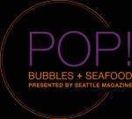 pop seafood